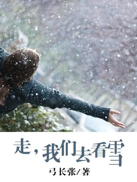 走,我们去看雪